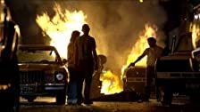 Narcos Season 2 Episode 4