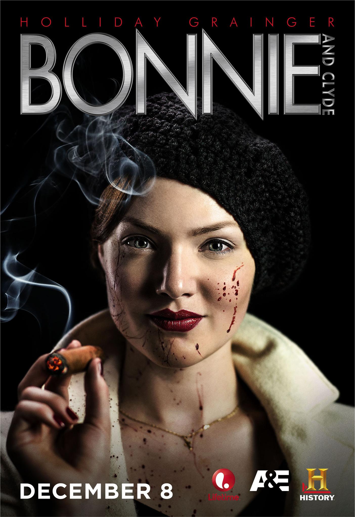 Bonnie%20%26%20Clyde