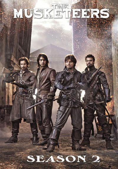 The%20Musketeers