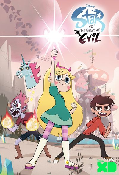 Star%20vs.%20the%20Forces%20of%20Evil