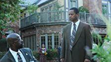 American Crime Story Season 1 Episode 5