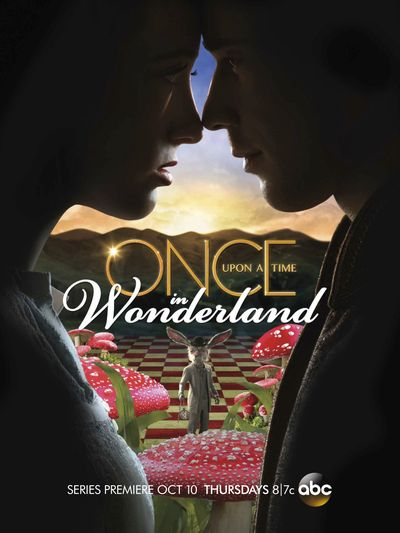 Once%20Upon%20a%20Time%20in%20Wonderland