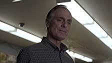 Fargo Season 1 Episode 10