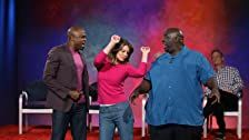 Whose Line Is It Anyway Season 1 Episode 1