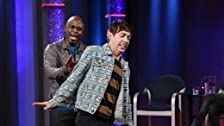 Whose Line Is It Anyway Season 1 Episode 2
