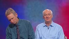 Whose Line Is It Anyway Season 3 Episode 16