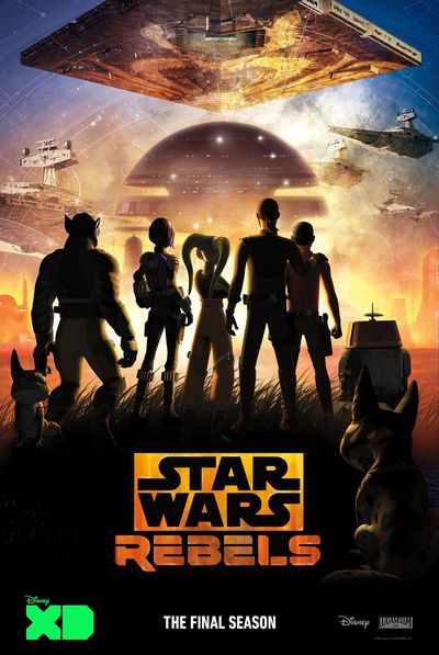 Star%20Wars%3A%20Rebels