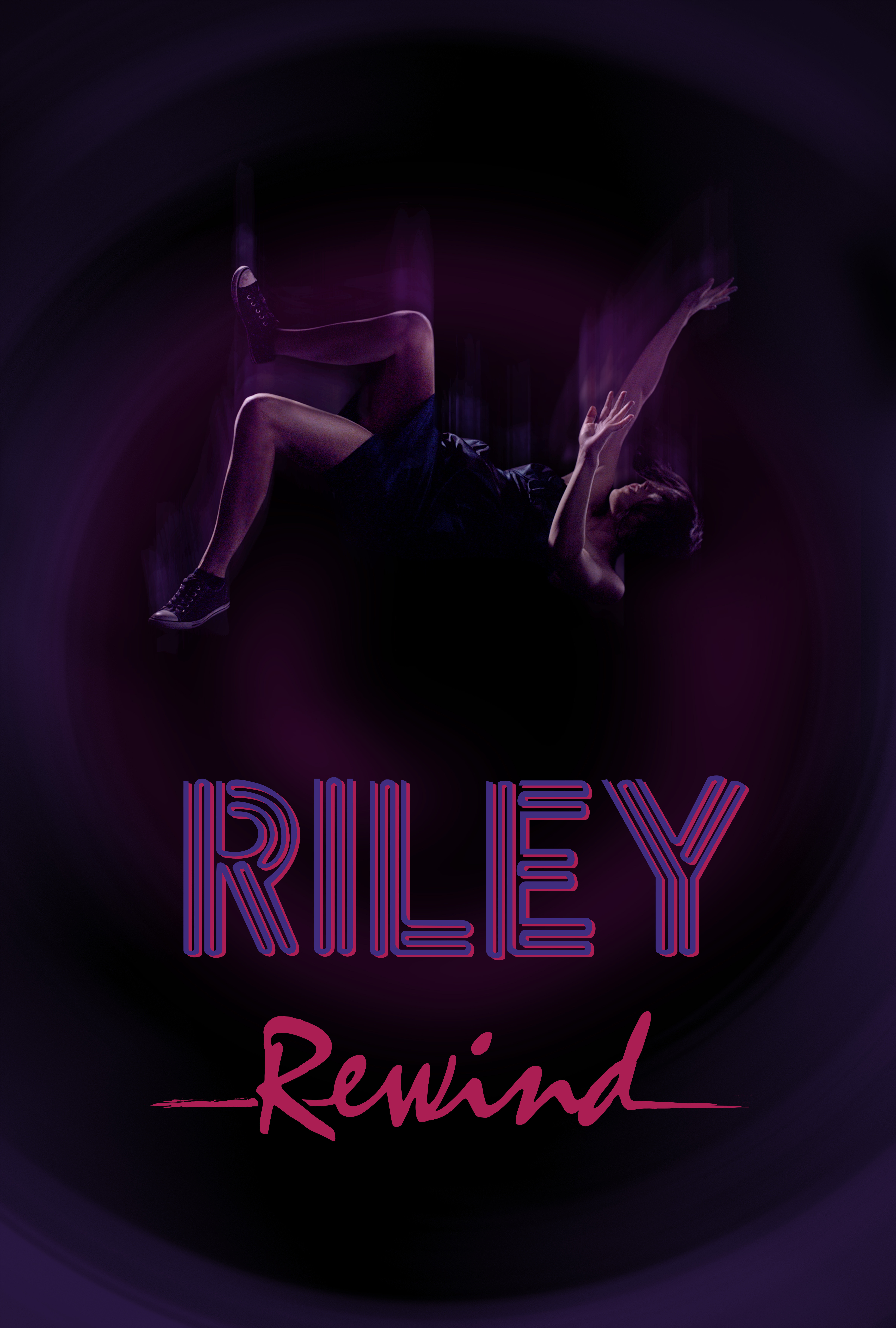 Riley%20Rewind
