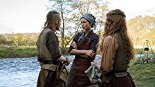 Outlander Season 5 Episode 11
