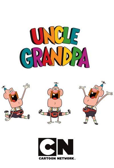 Uncle%20Grandpa