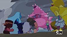 Steven Universe Season 6 Episode 19
