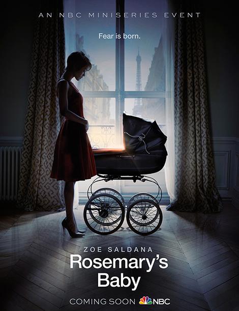 Rosemary%27s%20Baby