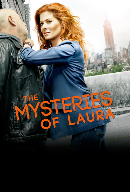 The%20Mysteries%20of%20Laura