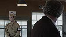 Manhattan Season 1 Episode 9