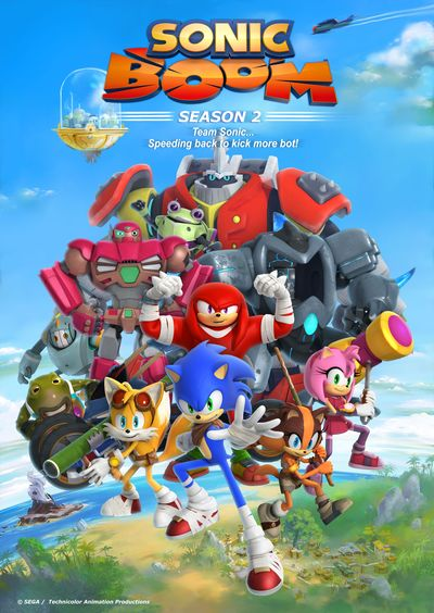 Sonic%20Boom