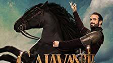 Galavant Season 1 Episode 8