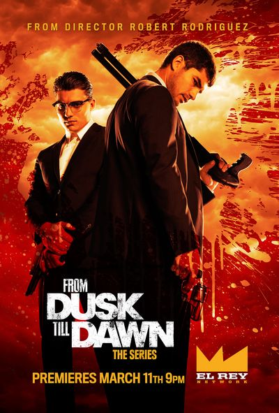 From%20Dusk%20Till%20Dawn%3A%20The%20Series