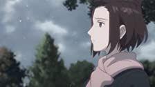 Kiseijû Sei no kakuritsu Season 1 Episode 17