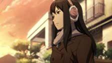 Kiseijû Sei no kakuritsu Season 1 Episode 5