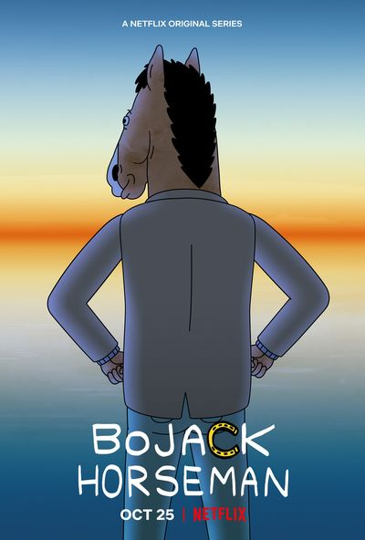 BoJack%20Horseman