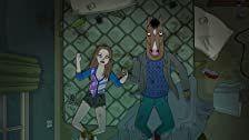 BoJack Horseman Season 3 Episode 11