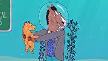 BoJack Horseman Season 3 Episode 4