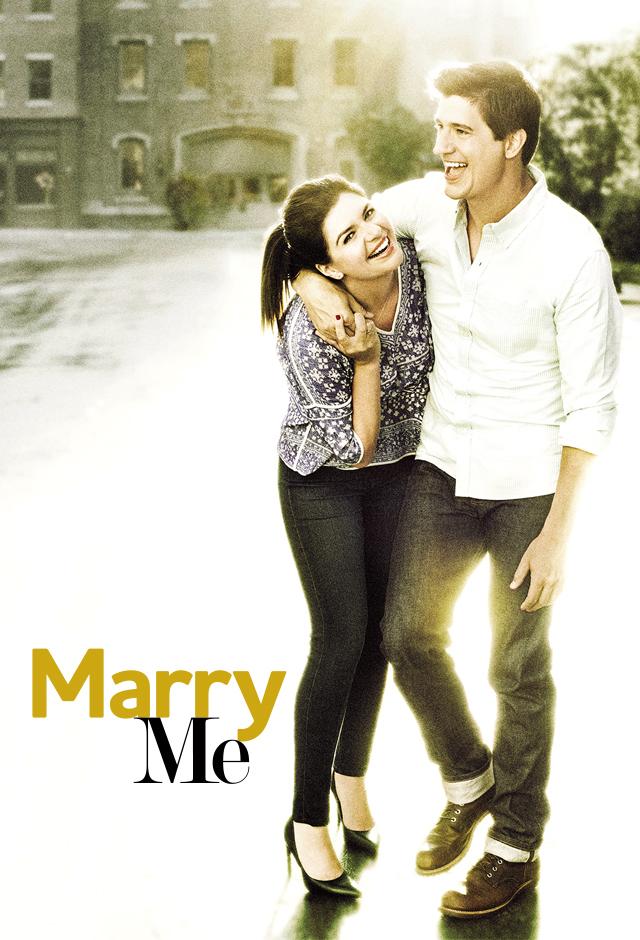 Marry%20Me
