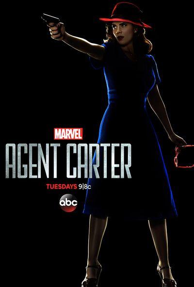 Agent%20Carter