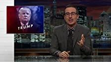 Last Week Tonight with John Oliver Season 3 Episode 3