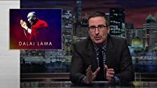 Last Week Tonight with John Oliver Season 4 Episode 4