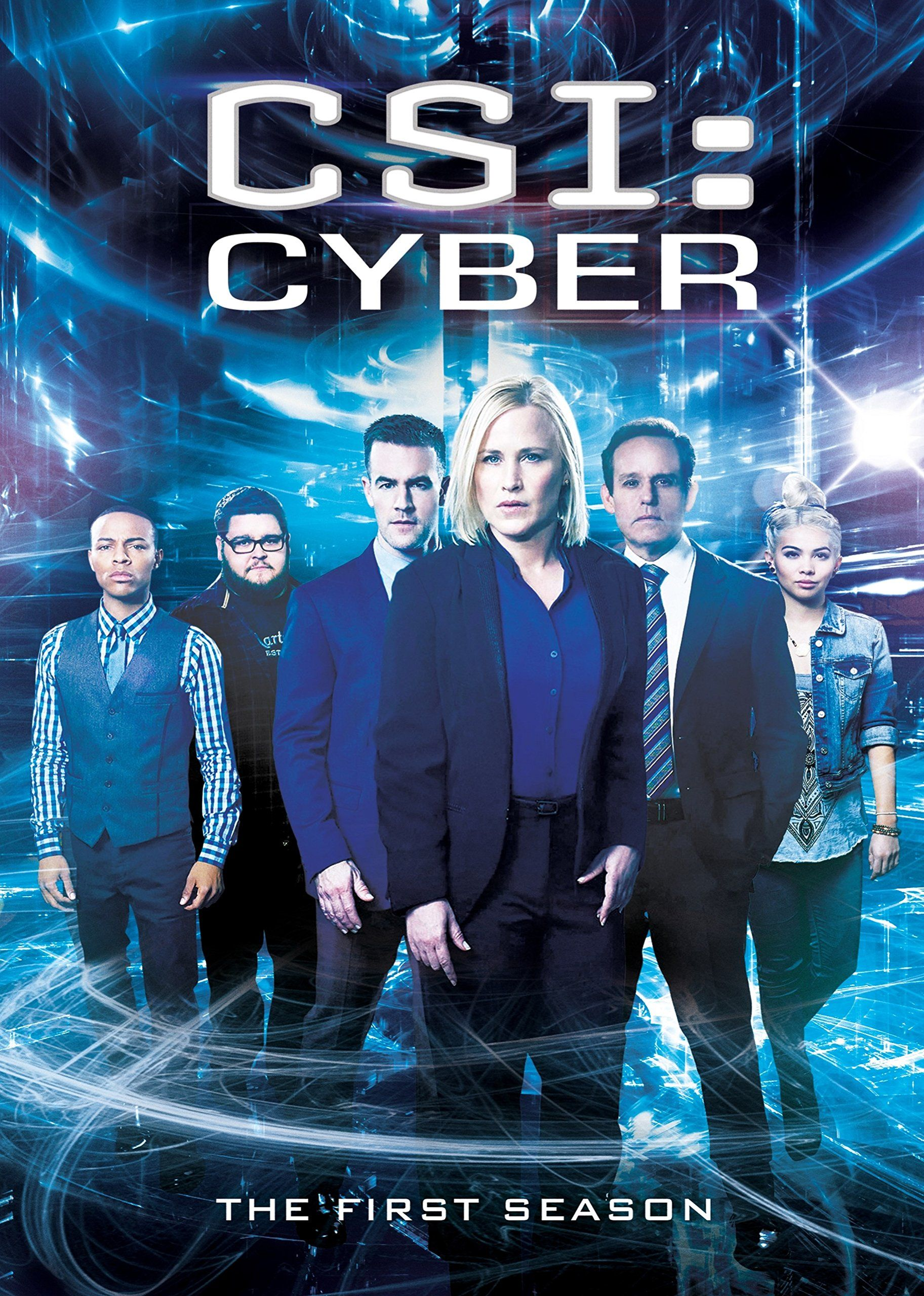CSI%3A%20Cyber