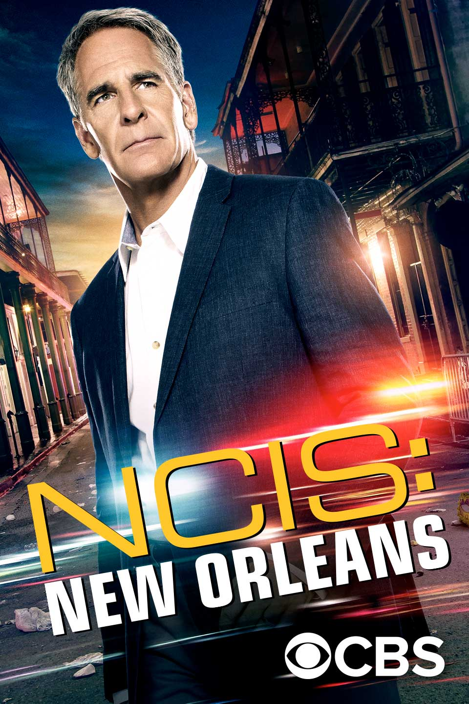 NCIS%3A%20New%20Orleans
