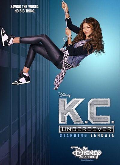 K.C.%20Undercover