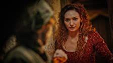 Poldark Season 1 Episode 7