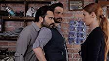 Kardes Payi Season 1 Episode 18