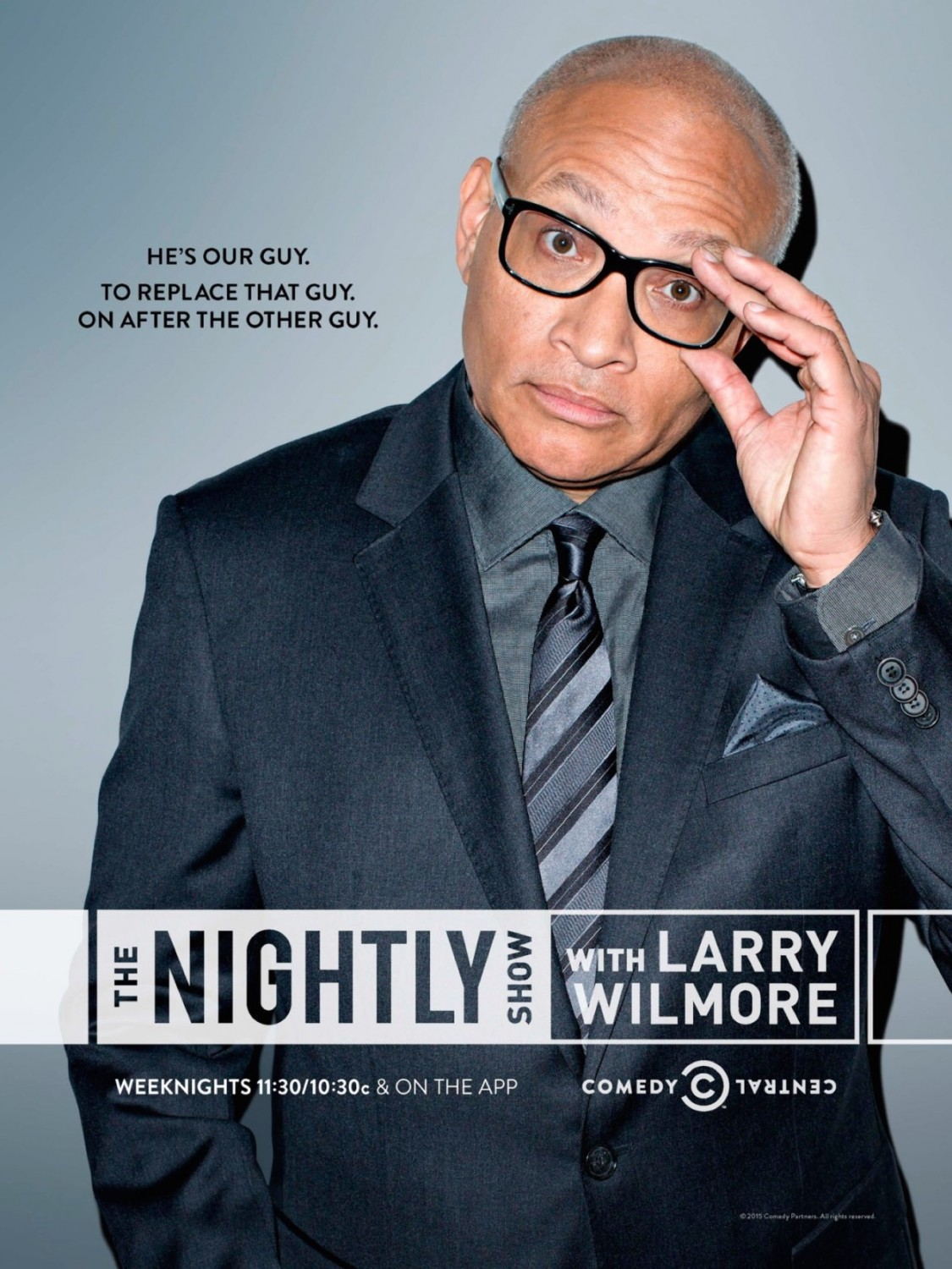 The%20Nightly%20Show%20with%20Larry%20Wilmore