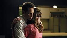Aquarius Season 1 Episode 4