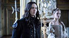 Versailles Season 1 Episode 3