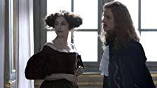 Versailles Season 1 Episode 5