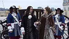 Versailles Season 1 Episode 9