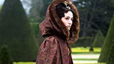 Versailles Season 2 Episode 5