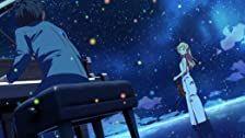 Shigatsu wa kimi no uso Season 1 Episode 22