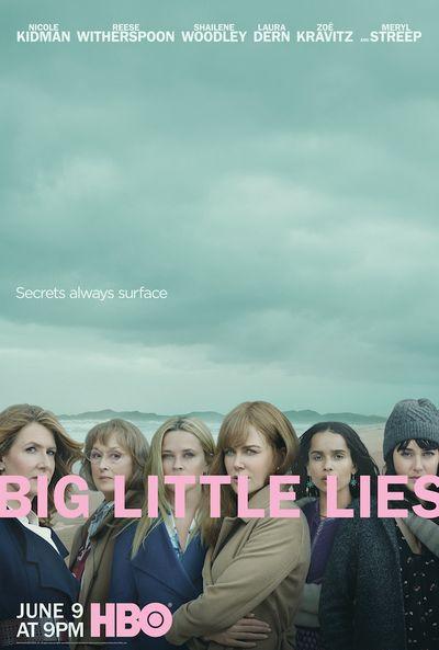 Big%20Little%20Lies