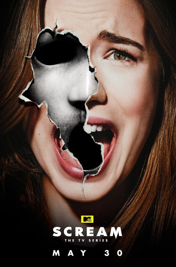 Scream%3A%20The%20TV%20Series