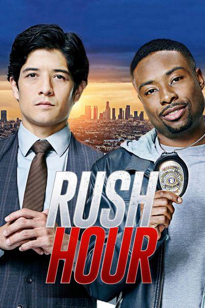 Rush%20Hour