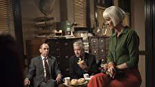 Twin Peaks Season 1 Episode 11