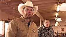 Twin Peaks Season 1 Episode 18