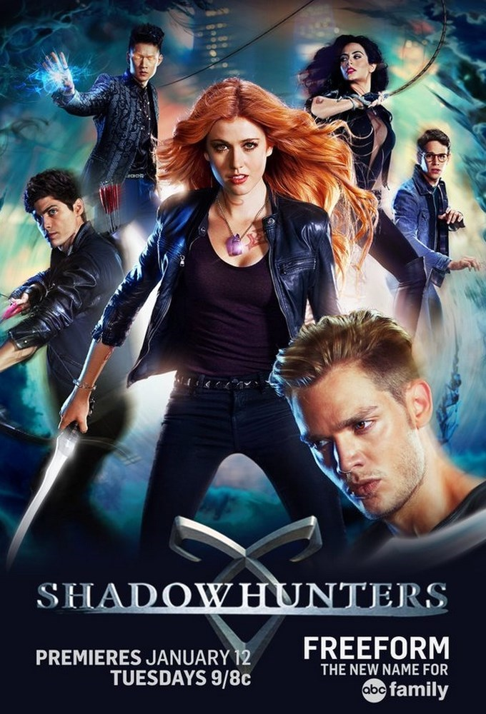 Shadowhunters%3A%20The%20Mortal%20Instruments