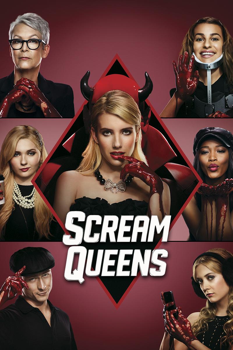 Scream%20Queens