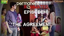 Permanent Roommates Season 1 Episode 5